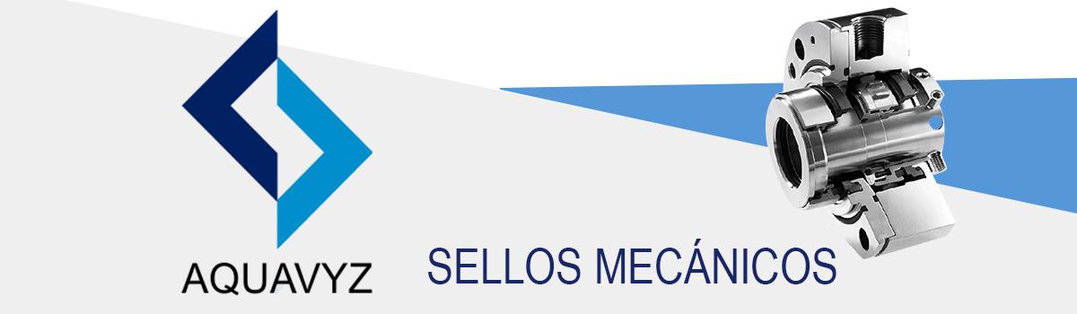 sellos mecanicos1