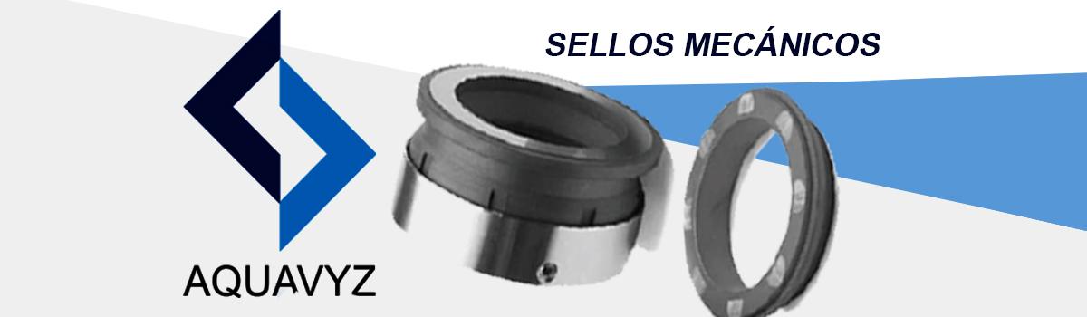 sellos mecanicos 4